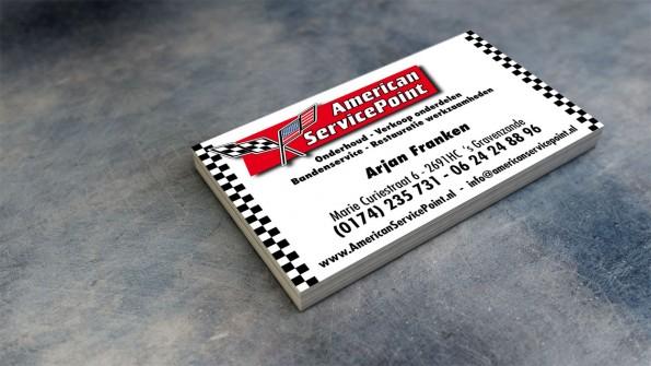 business-card-Arjan