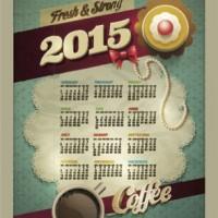 kalender creatief