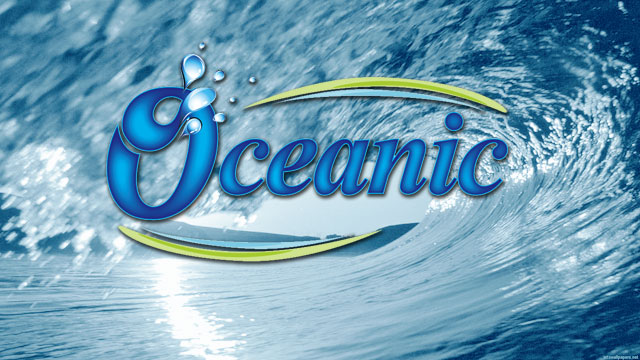 Oceanic01-canvas