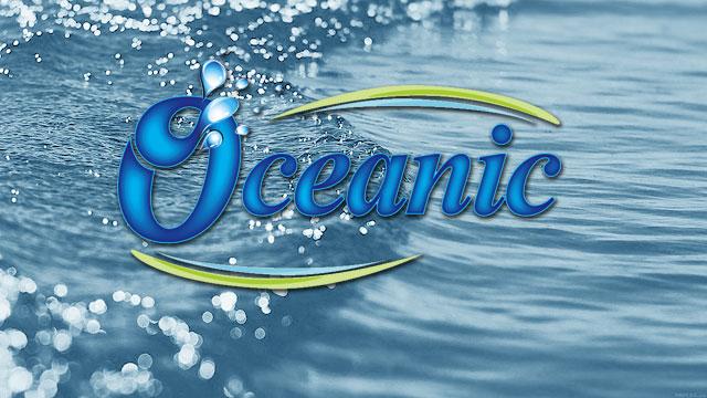Oceanic03-canvas