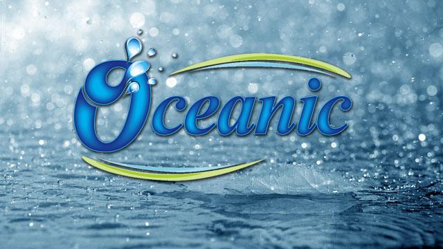 Oceanic05-canvas
